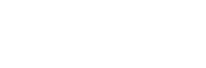 Summit Roofing logo