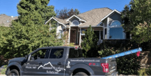 Weld County Roofing Companies